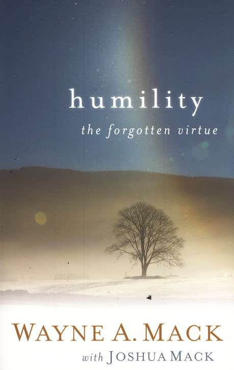 quotes on humility and pride by famous preachers and Bible scholars