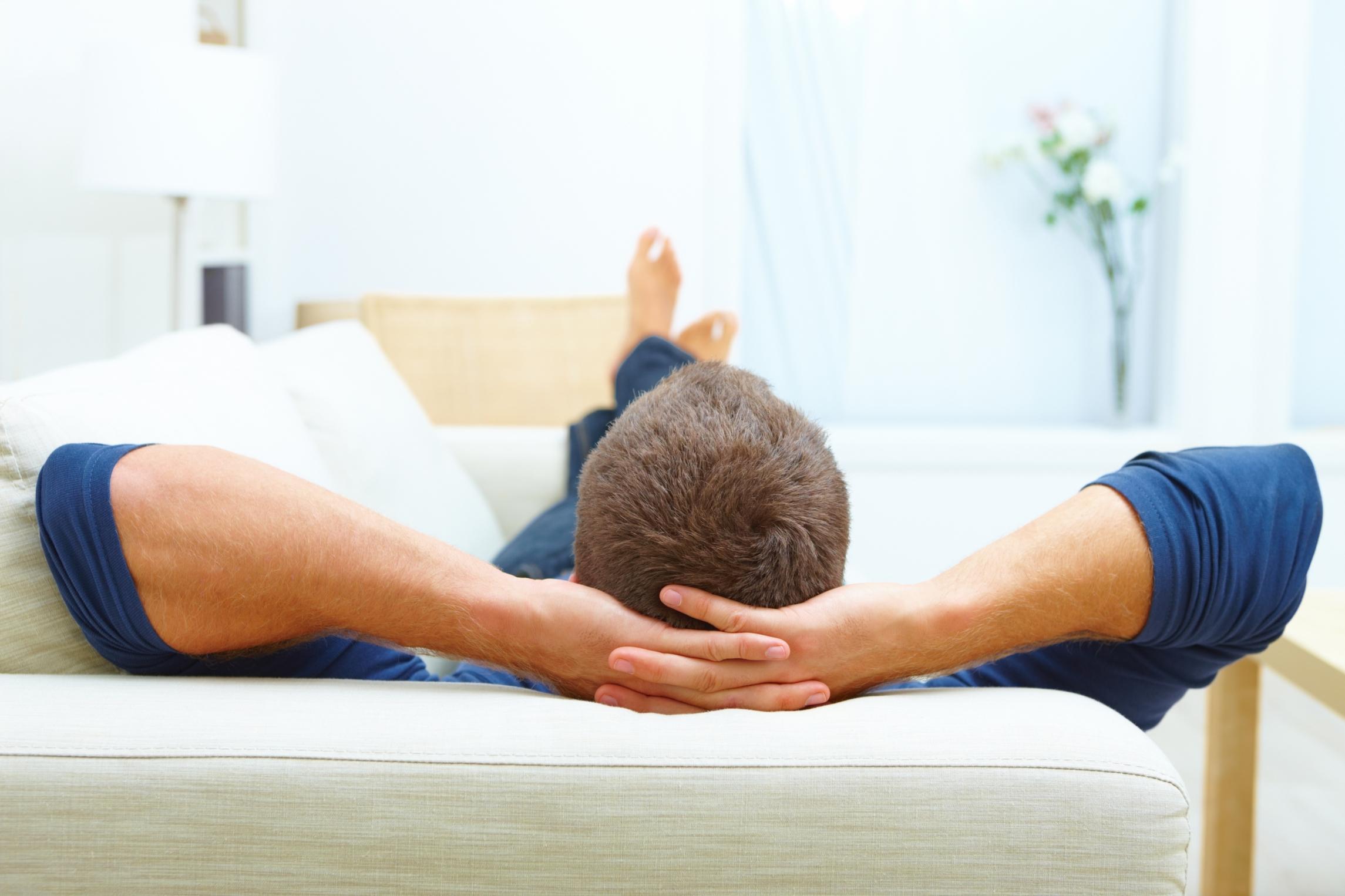 Image result for rest time for men
