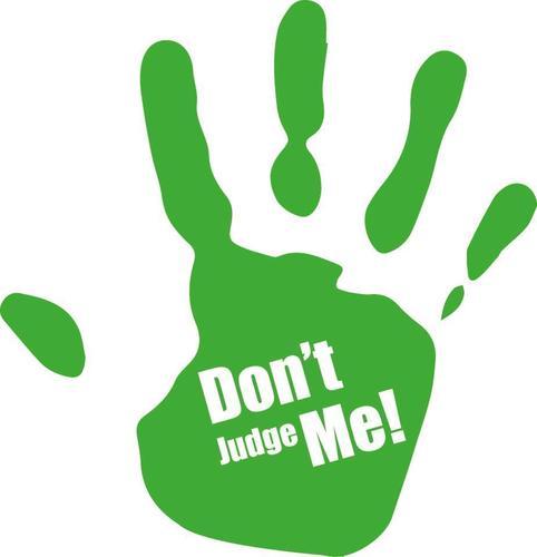 don_t_judge_me