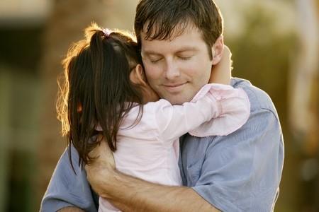 Qualities of an Ideal Parent