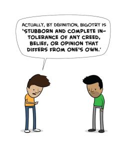 2015-06-05-bigot5