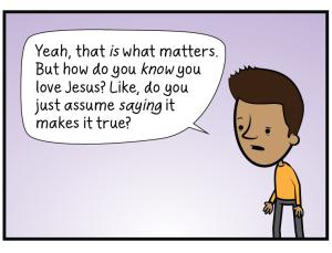 2015-06-23-love-jesus2