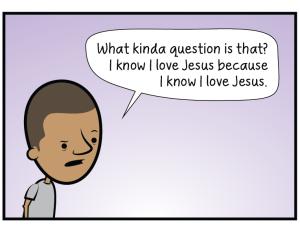 2015-06-23-love-jesus3