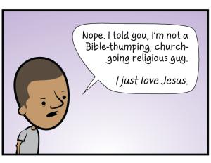 2015-06-23-love-jesus5