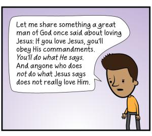 2015-06-23-love-jesus6