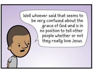 2015-06-23-love-jesus7
