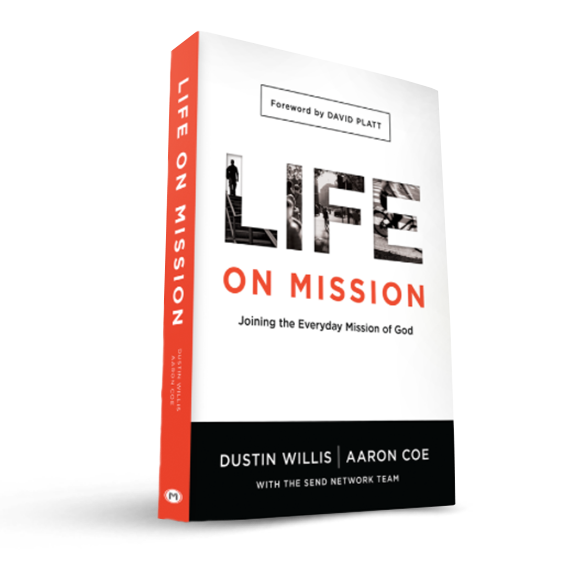 LifeOnMission_Book
