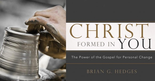 Christ_formed_in_You_series_featured-659x345