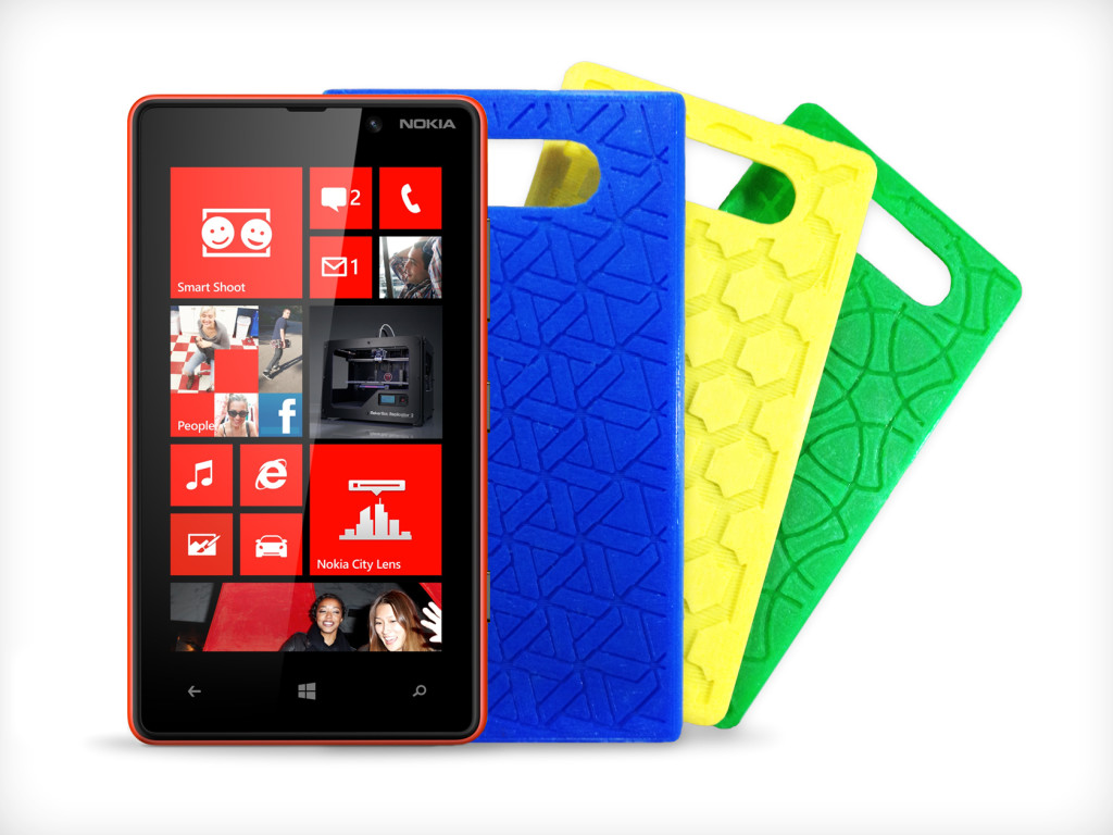 Lumia_820_Featured