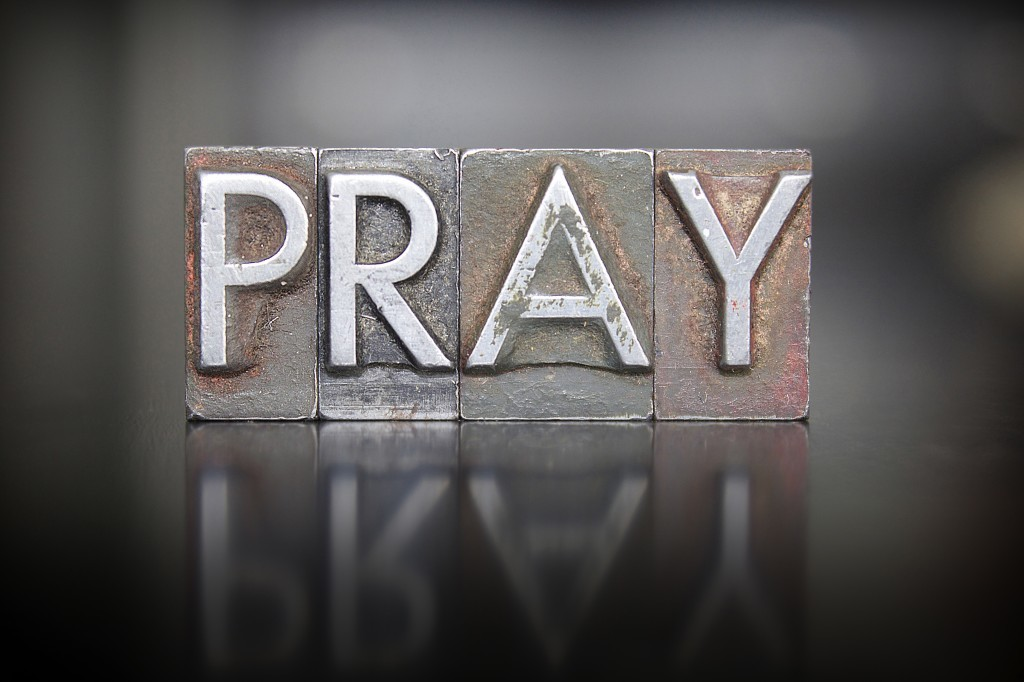 pray-1024x682