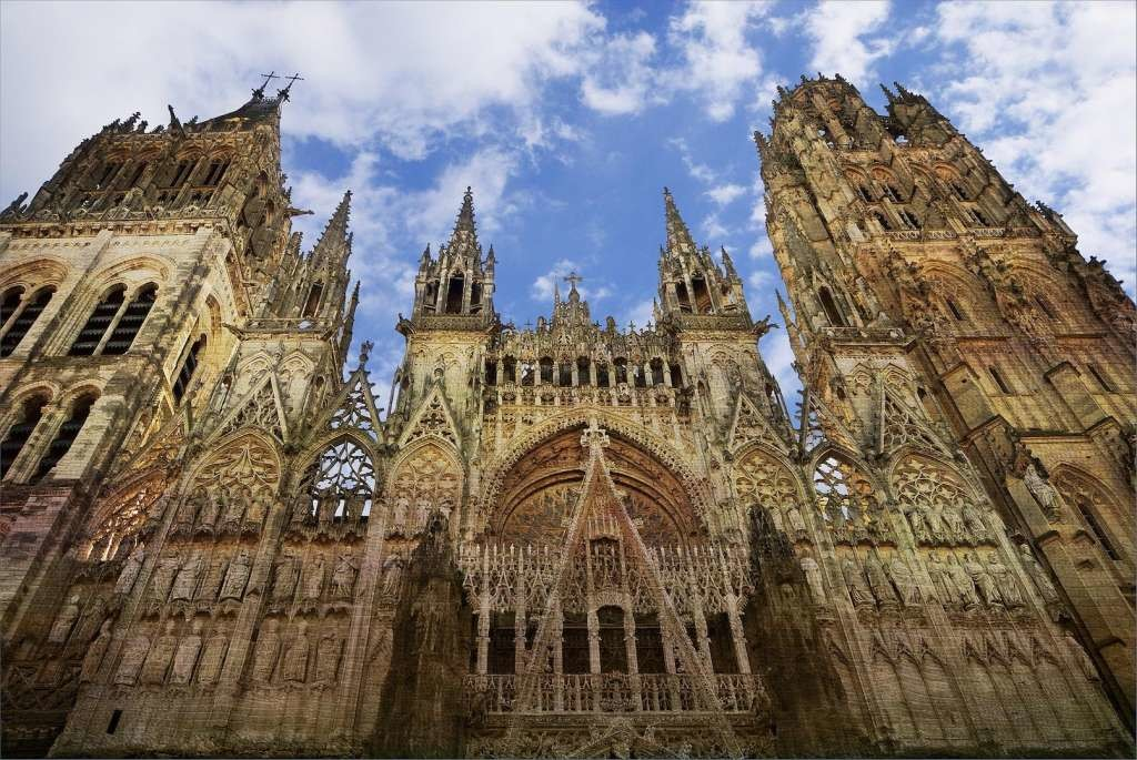 rouen-cathedral-building-attractions-photo-u1