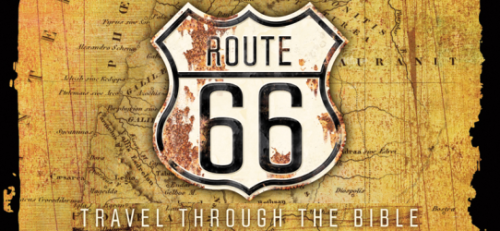 route-66-travel-through-the-bible