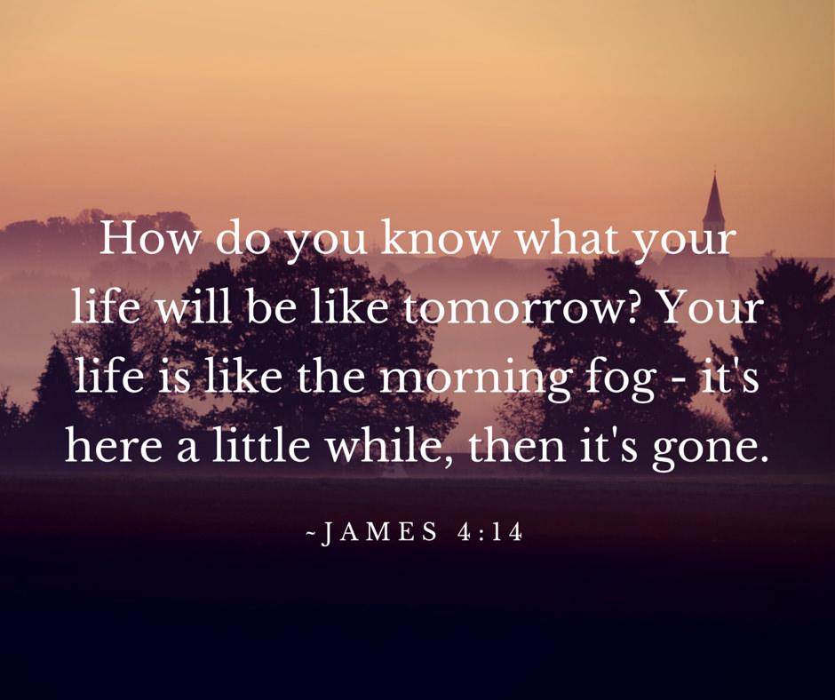 James-4-14